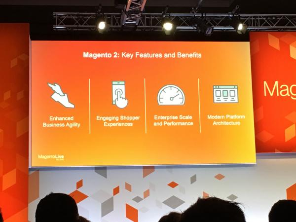 Magento-2-Live-2016-London-Sheet-key-features-and benifits.jpg